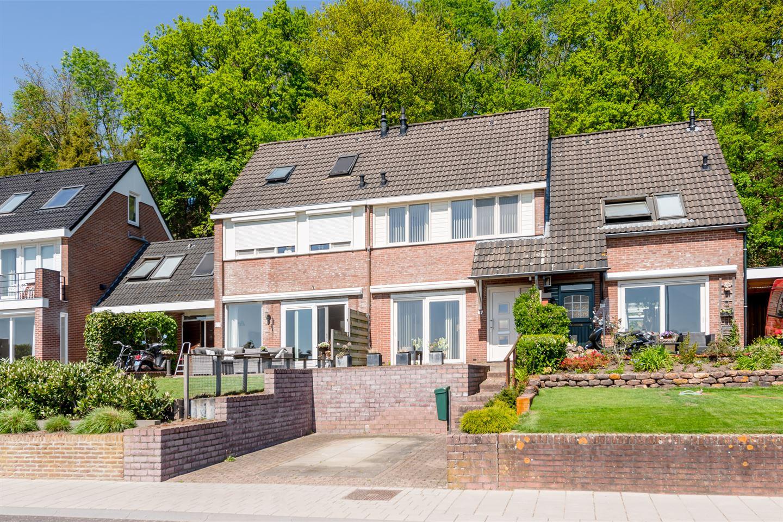 Bekijk foto 1 van Veerweg 67