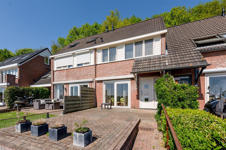 Bekijk foto 2 van Veerweg 67