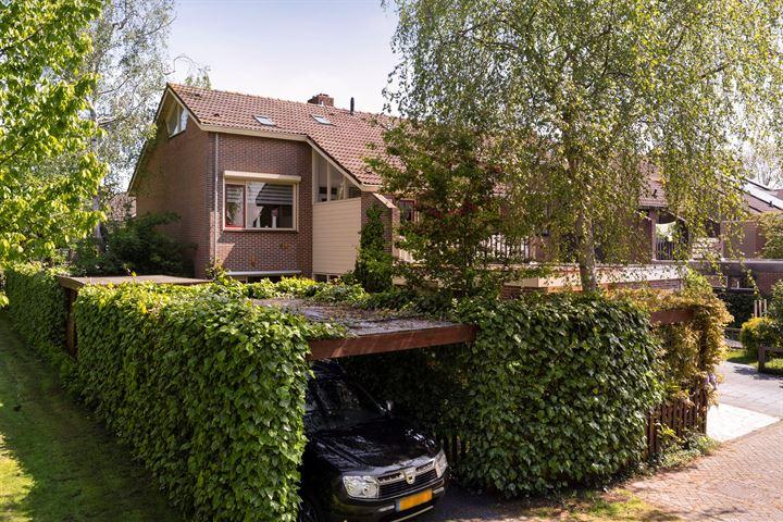 Dirrick Gerritszstraat 8