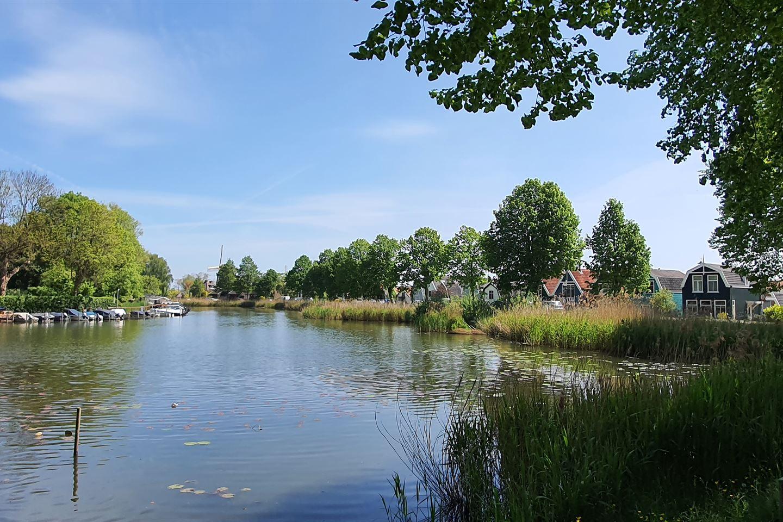 Bekijk foto 4 van Utrechtseweg 24