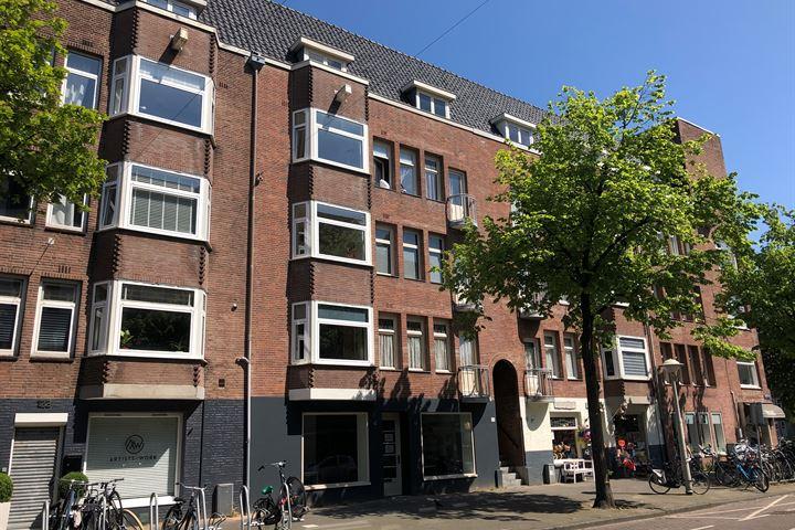 Maasstraat 127 II