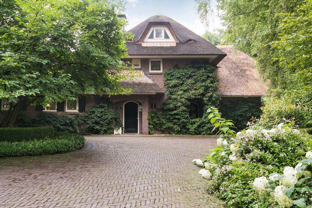 Bekijk foto 4 van Nieuwe Veenendaalseweg 234
