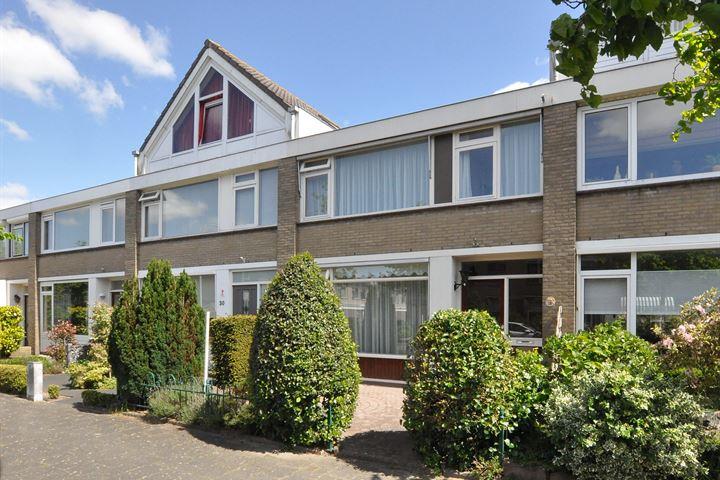 's-Heerenbergstraat 28