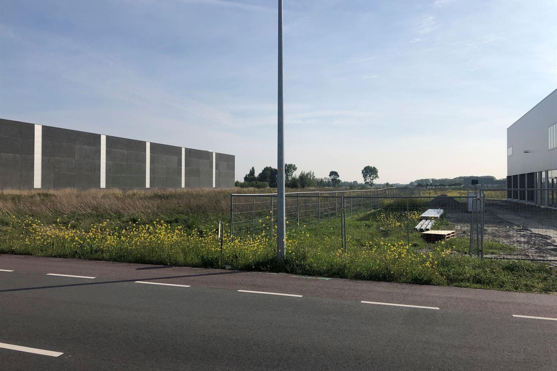 Bekijk foto 4 van Parelweg
