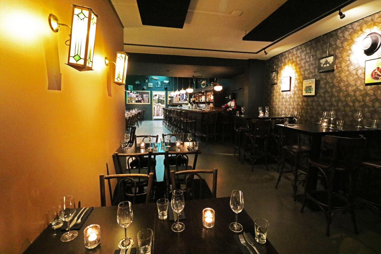 Bekijk foto 4 van Lange Nieuwstraat 88