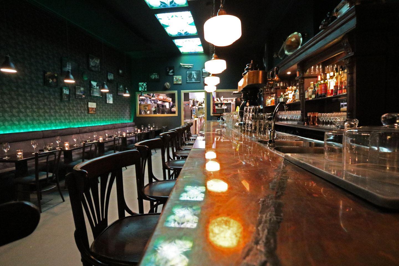 Bekijk foto 2 van Lange Nieuwstraat 88
