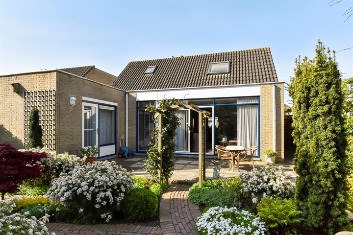 't Smalle Weer 1
