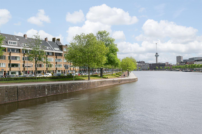 Bekijk foto 2 van Rochussenstraat 393 a 01
