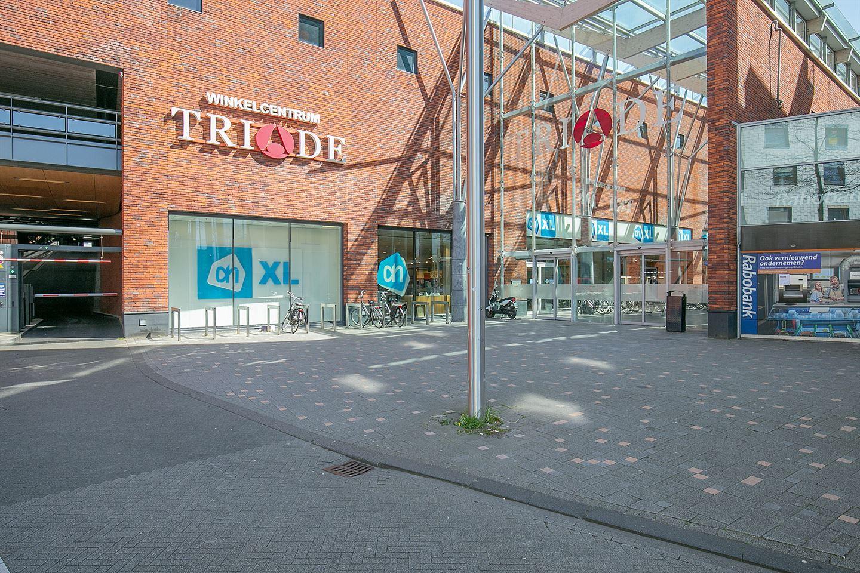 Bekijk foto 5 van Triade 14