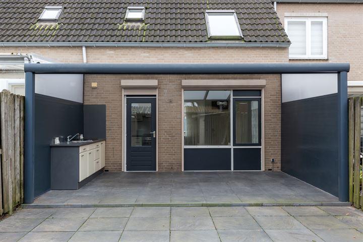 Lorentzstraat 52