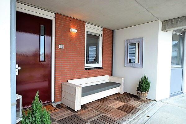 Oldenallerhout 126