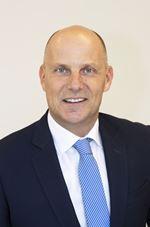 S. (Sander) Heidinga - Bedrijfsmakelaar en Taxateur (NVM-makelaar)