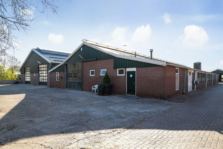 View photo 5 of Boekelterweg 11