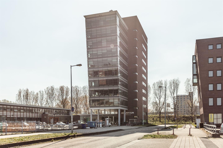 Bekijk foto 5 van Joop Geesinkweg 201 224