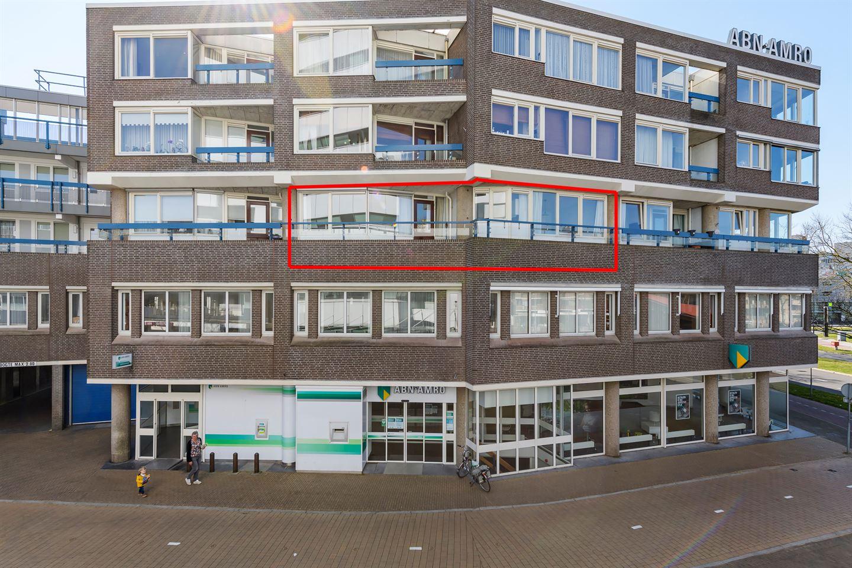 Bekijk foto 1 van Hofstraat 135