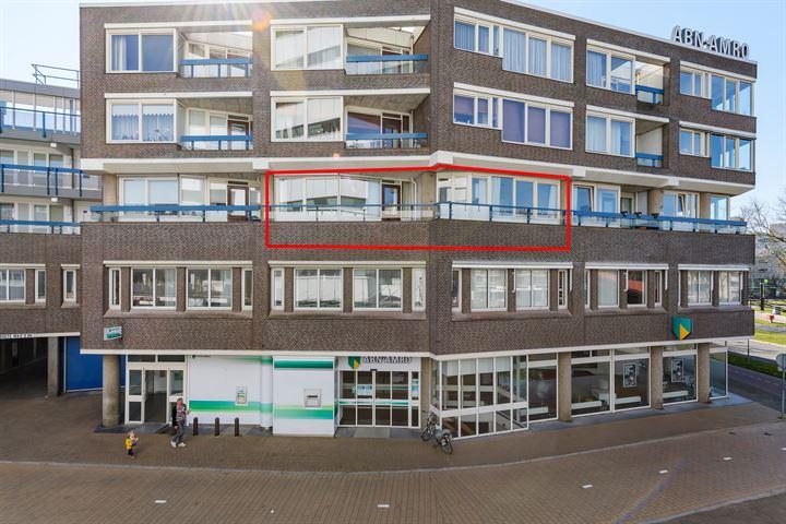Hofstraat 135
