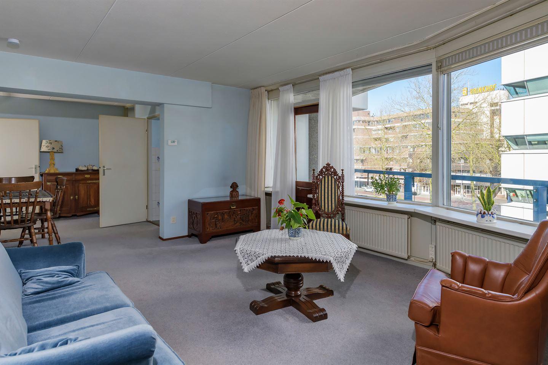 Bekijk foto 2 van Hofstraat 135