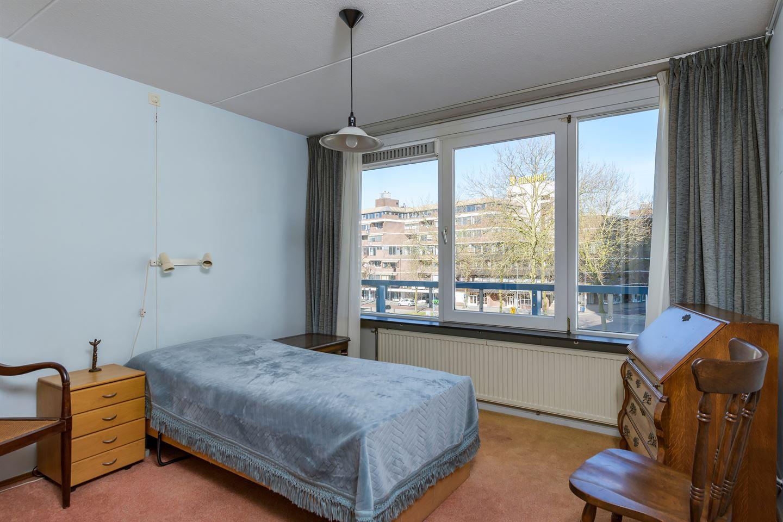 Bekijk foto 4 van Hofstraat 135