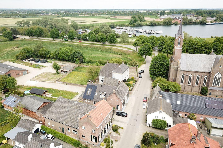 Bekijk foto 5 van Sint Odradastraat 6