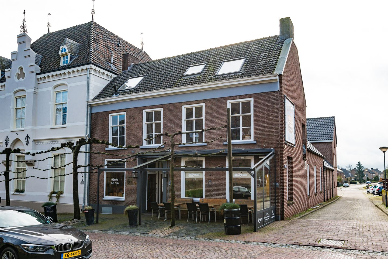 Bekijk foto 2 van Bovendorpsstraat 7 a