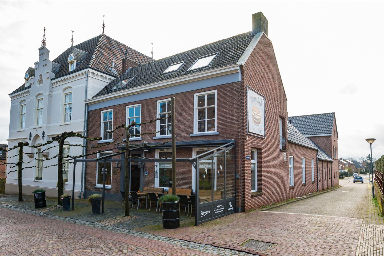 Bekijk foto 3 van Bovendorpsstraat 7 a