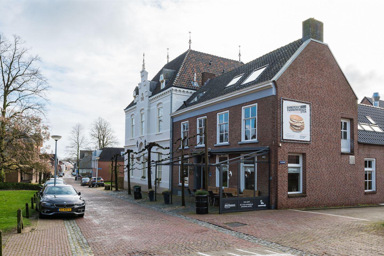 Bekijk foto 4 van Bovendorpsstraat 7 a