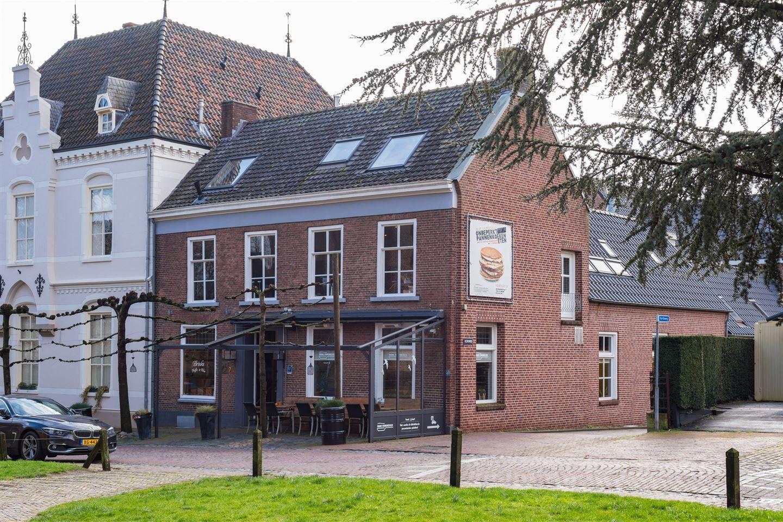 Bekijk foto 5 van Bovendorpsstraat 7 a