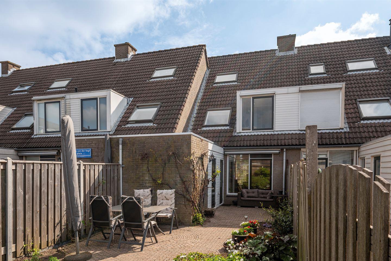 View photo 2 of Torenmolen 135