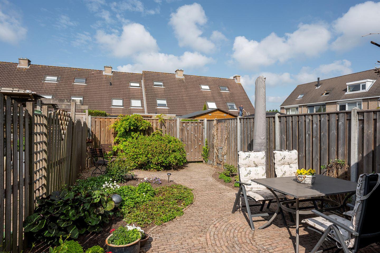 View photo 3 of Torenmolen 135