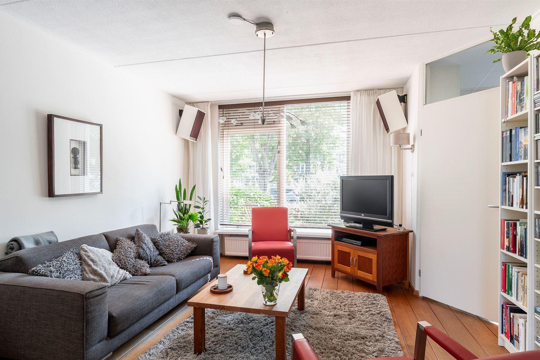 View photo 4 of Torenmolen 135