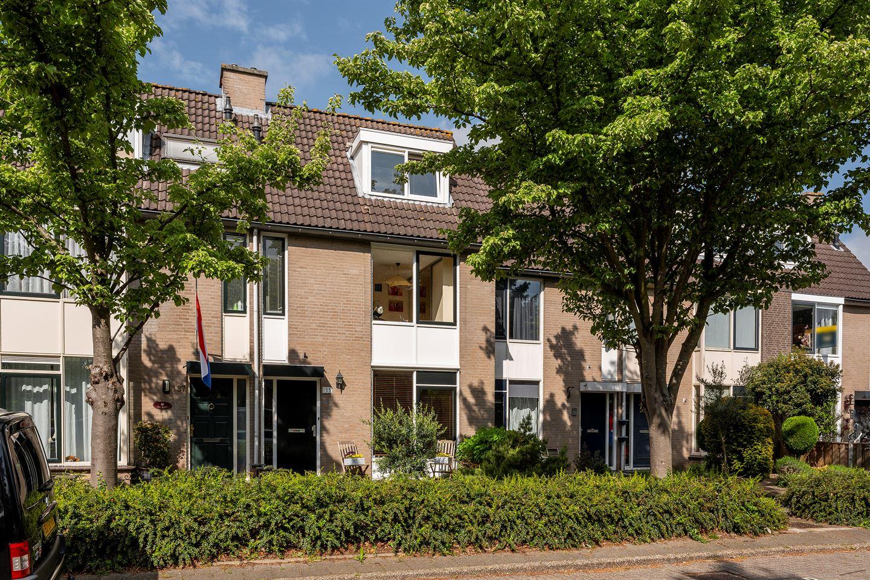 View photo 1 of Torenmolen 135