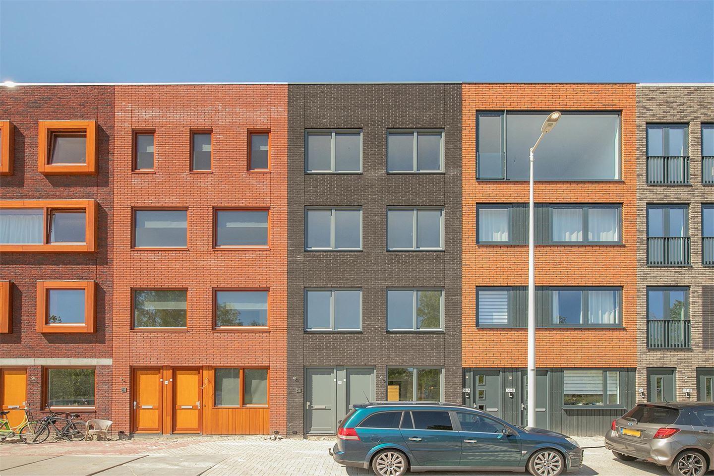 Bekijk foto 1 van IJsselmeerstraat 55 B