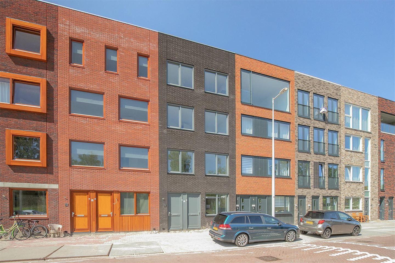 Bekijk foto 2 van IJsselmeerstraat 55 B