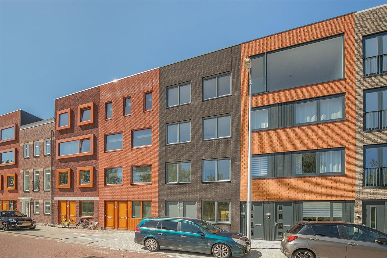 Bekijk foto 3 van IJsselmeerstraat 55 B