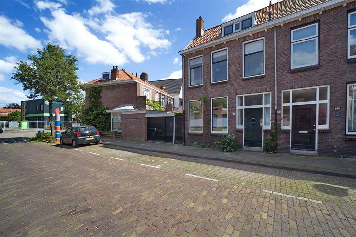 Willem Beukelszoonstraat 94