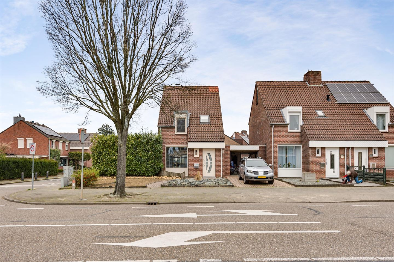 Bekijk foto 1 van Maastrichterstraat 124 a