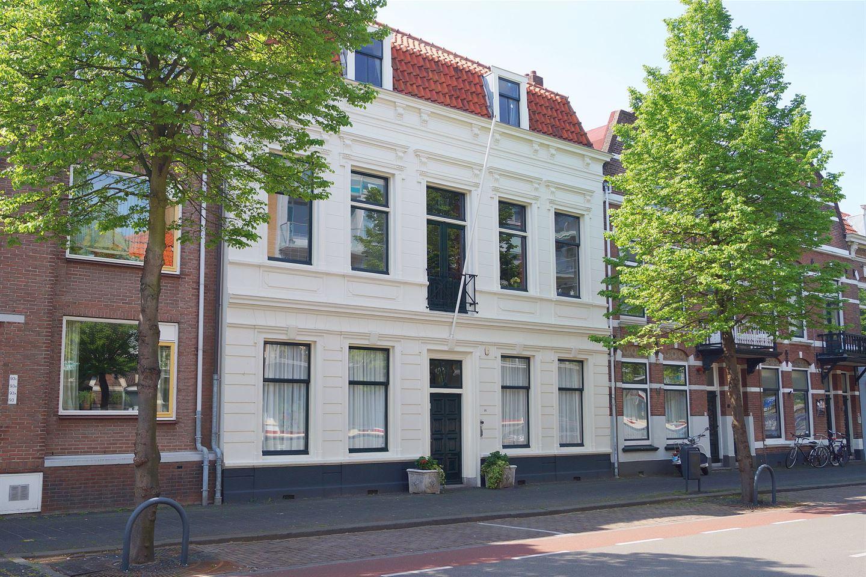 Bekijk foto 1 van Badhuisstraat 95 .