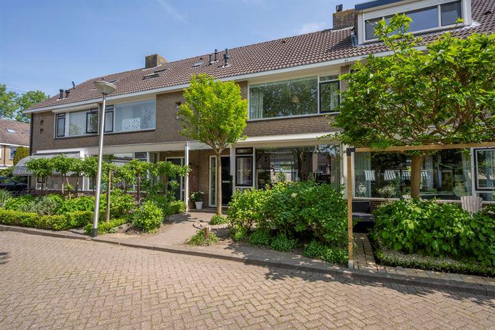 Johan Vermeerstraat 10