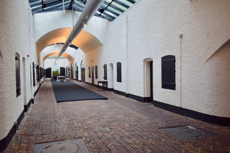 Bekijk foto 4 van Adriaan Dortsmanplein 3 A28