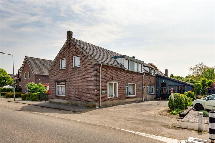 Vlodropperweg 8