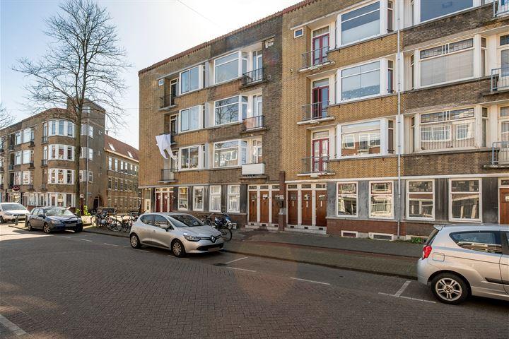 Willem Buytewechstraat 204 C3