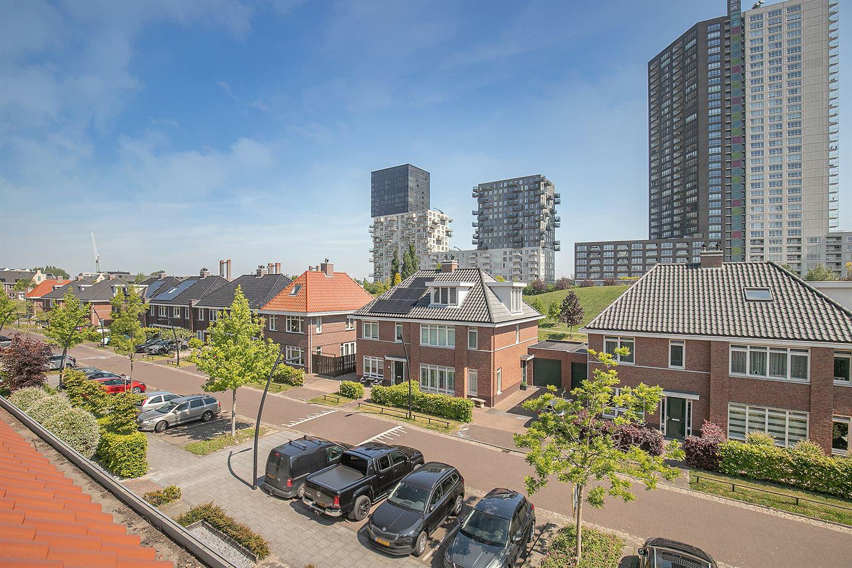 Bekijk foto 5 van Arnout van Westenrijklaan 22