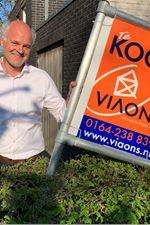 L.G.Eric de Vos (NVM-makelaar)