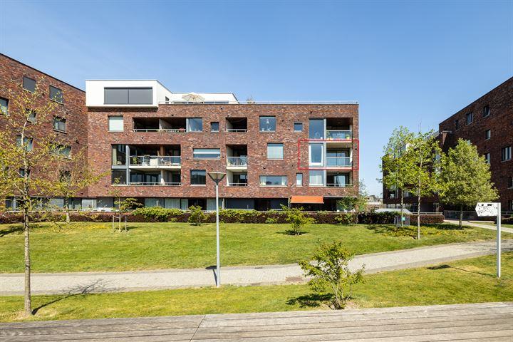 Jacob Westerbaenstraat 32