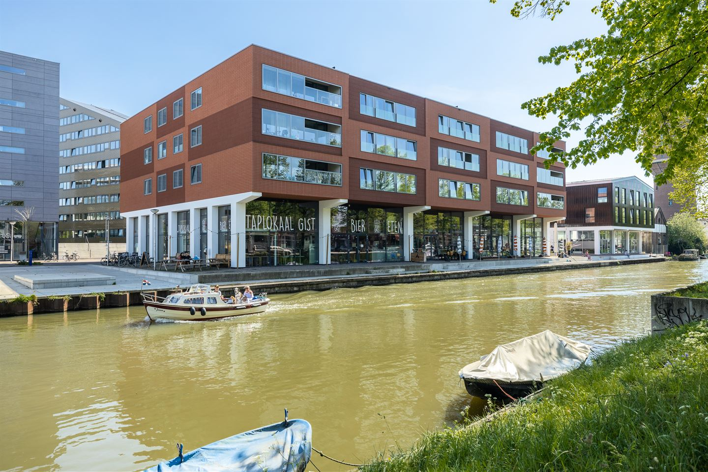 Bekijk foto 2 van Jacob Westerbaenstraat 32