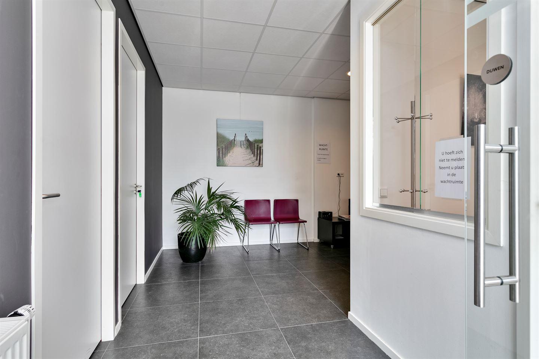 View photo 4 of Mathenessestraat 53 C