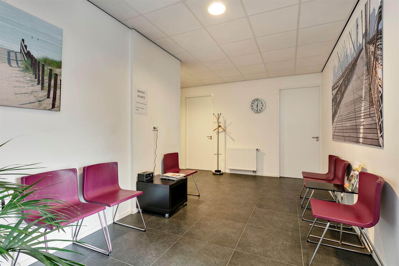 Bekijk foto 5 van Mathenessestraat 53 C