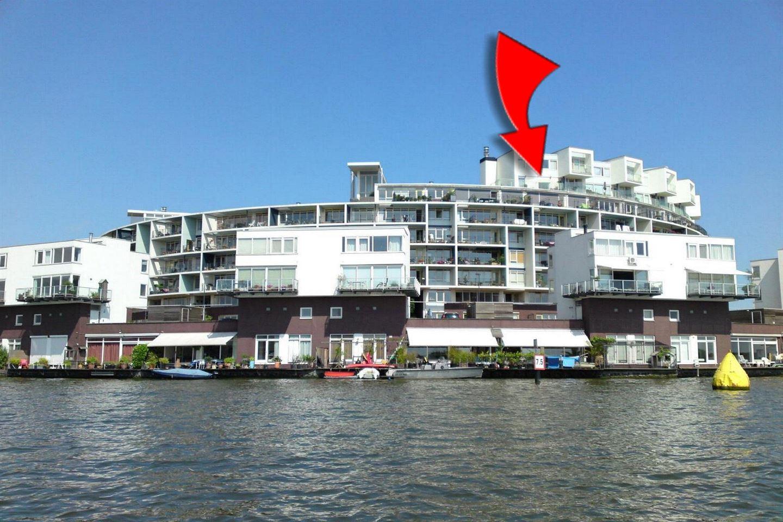 Bekijk foto 2 van Venetiëhof 182