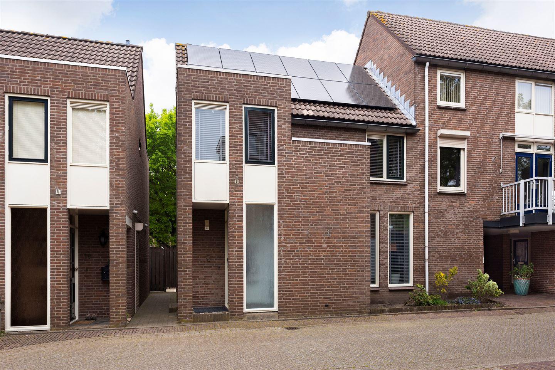 Bekijk foto 1 van Walstraat 21