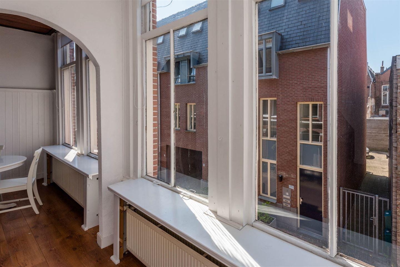 Bekijk foto 5 van Pieterstraat 3 rood